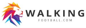Manchester Walking Football