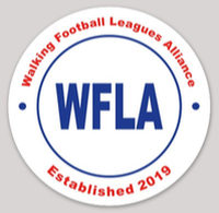 Walking Football Leagues Alliance